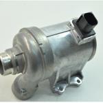31368715 702702580 31368419 dijelovi hlađenja automobila pumpa za vodu za Volvo S60 S80 S90 V40 V60 V90 XC70 XC90 1.5T 2.0T