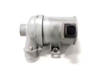 ELECTRIC-pumpa za vodu-11518635089